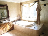 Los Angeles Bathroom Remodeling | Home Design Tips and Guides