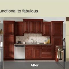 How Much Does It Cost To Replace Kitchen Cabinet Doors Appliance Deals Refacing | Home Design Tips And Guides