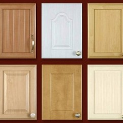 How Much Does It Cost To Replace Kitchen Cabinets Engineered Wood Flooring Cabinet Refacing   Home Design Tips And Guides