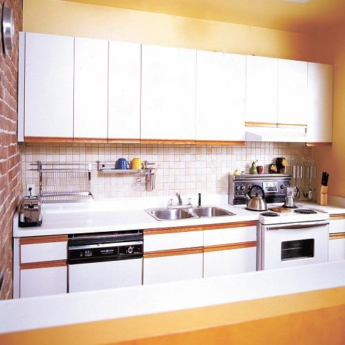 Diy Kitchen Cabinet Refacing Ideas