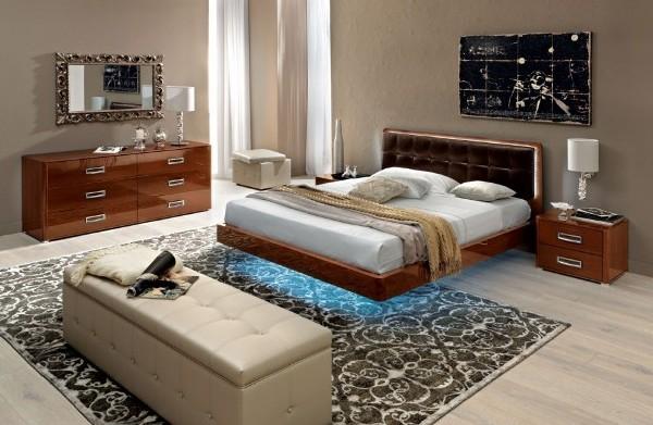 Bedroom Benches Ikea Designs. Bedroom Storage Bench Ikea