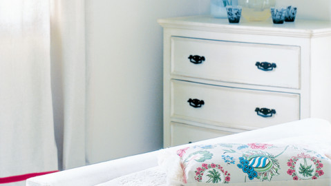 Cool Ideas for Spare Bedrooms