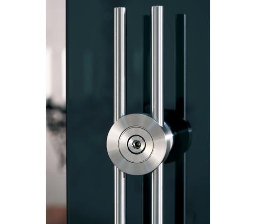 Contemporary Door Handles