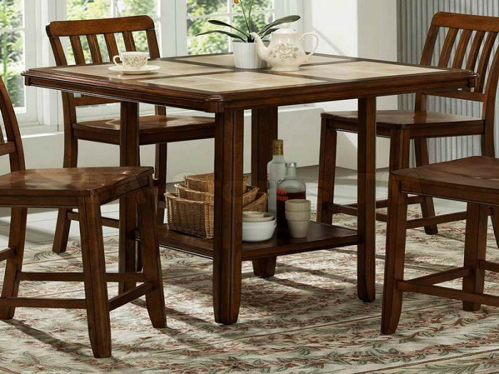 Rico Life Journal Kitchen Tables Their Comfort And More