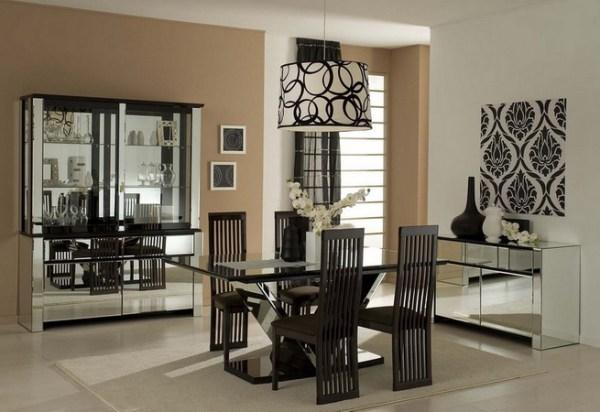 Comfortable Living Room Decorating Ideas