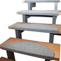 Carpet Stair Treads | Home Design Tips and Guides