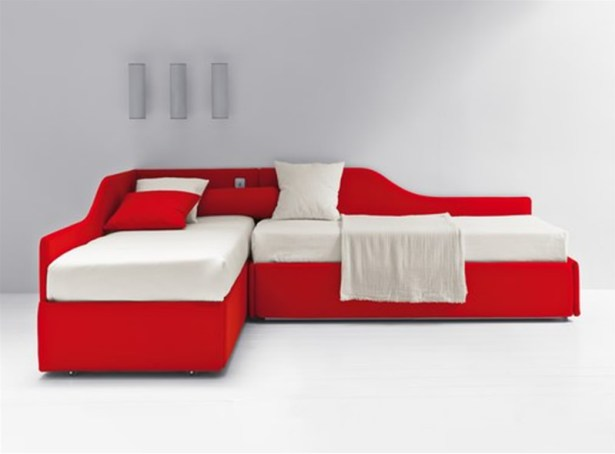 Modern Sofa Design Furniture Collection