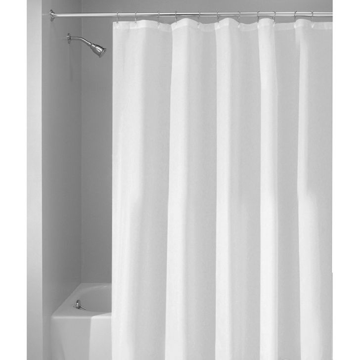 84 inch wide shower curtain home design tips