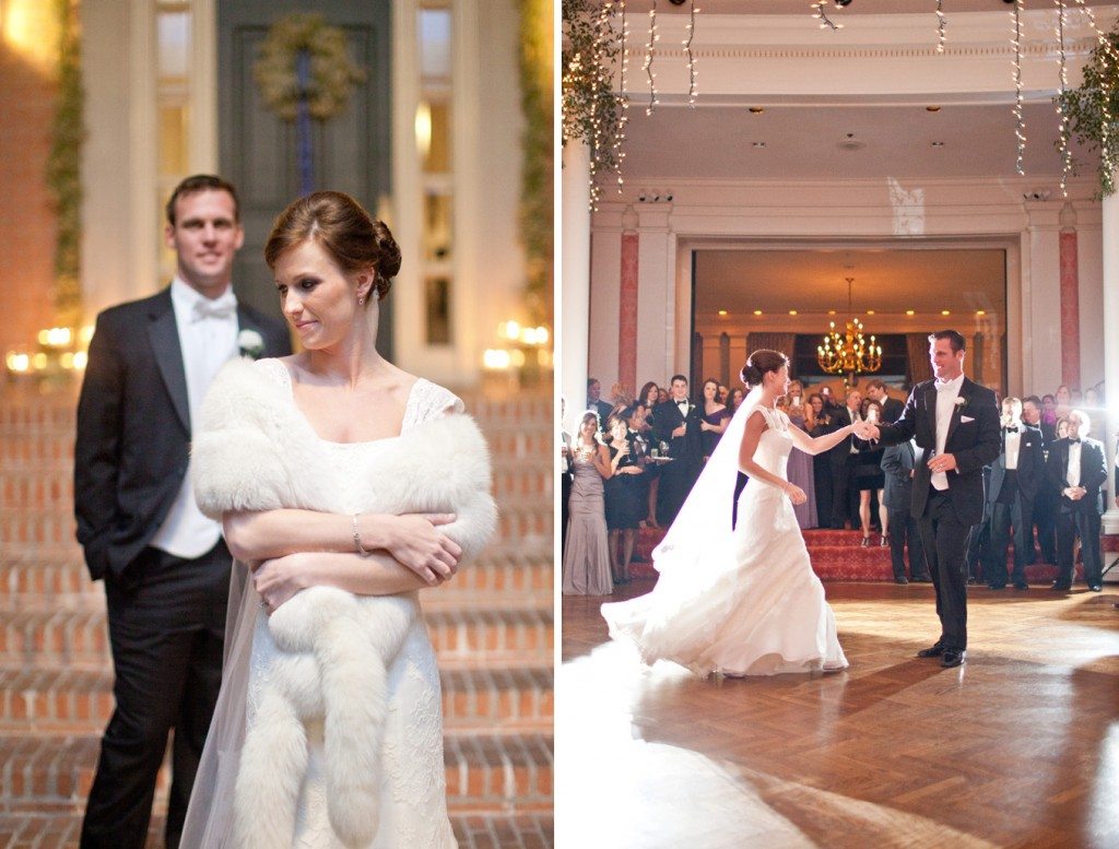 Wedding Photography The Saverys Kelly Hornberger