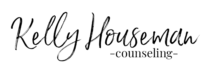Kelly Houseman Counseling
