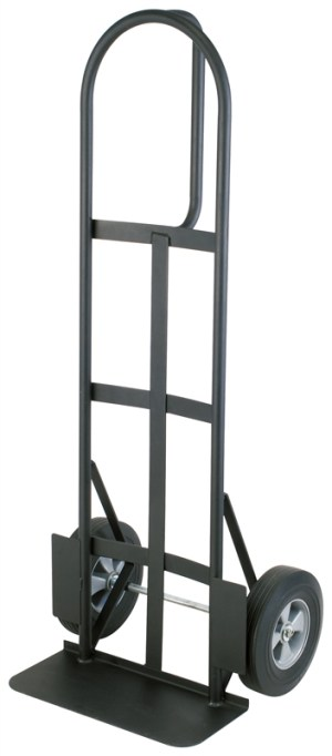 ProSource Heavy Duty 800lbs Hand Truck