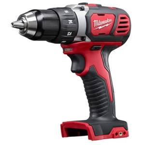 M18™ Compact 1/2″ Drill Driver (Tool Only)