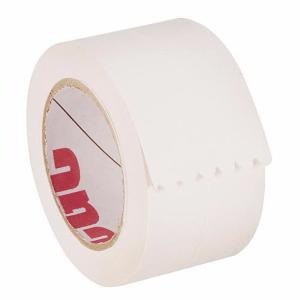 Sheetrock Paper Drywall Tape