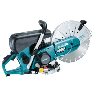 14″ / 4.1 hp 4-Stroke Power Cutter (20 mm Arbor)