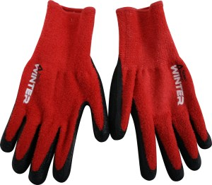 Maxfit™ Winter Work Gloves