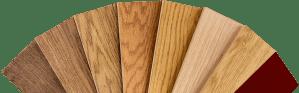 Goodfellow Brands of Laminate Flooring