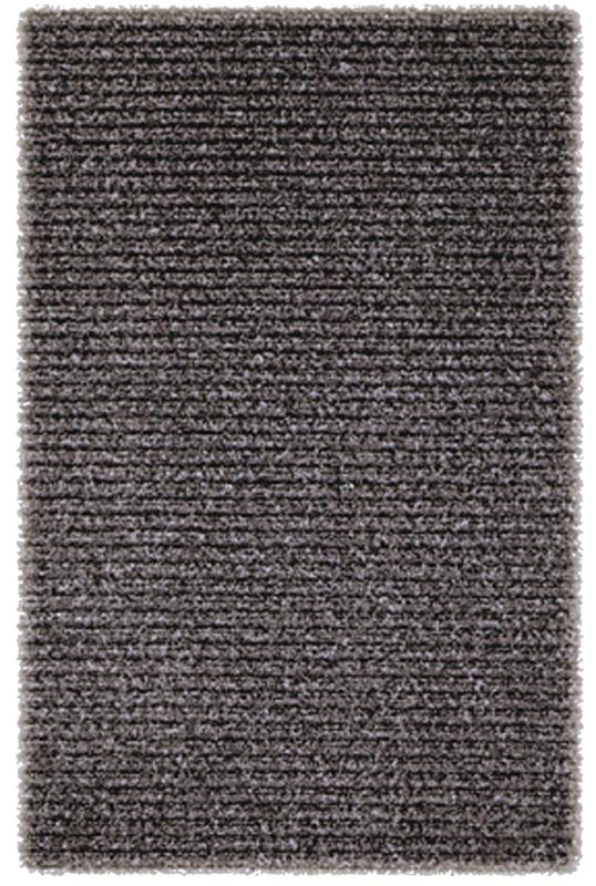 floor mats at kelly lake