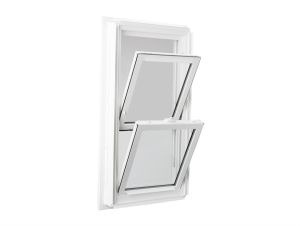 Koltech Double Hung