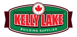Kelly Lake Building Supplies Sudbury Ontario