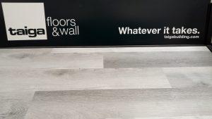 Taiga- Easy Street – Laminate Flooring