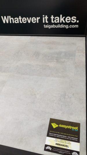 Taiga – Immanuel Vinyl Tiles