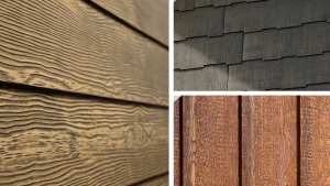 Woodtone- Rustic Series, engineered wood products