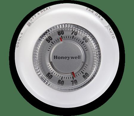 Honeywell Thermostat