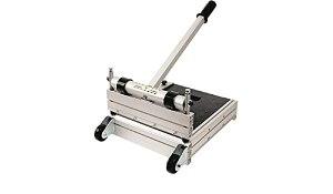 Toolway- Heavy Duty Multi Purpose Floor Cutter
