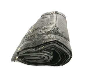 Stinson Curing Blanket