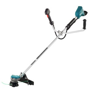 Makita 9″ LXT Cordless Brush Cutter
