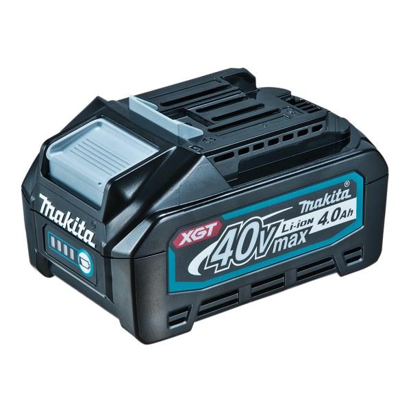 Makita Battery 40V