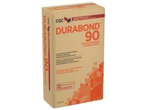CGC – DURABOND® JOINT COMPOUND