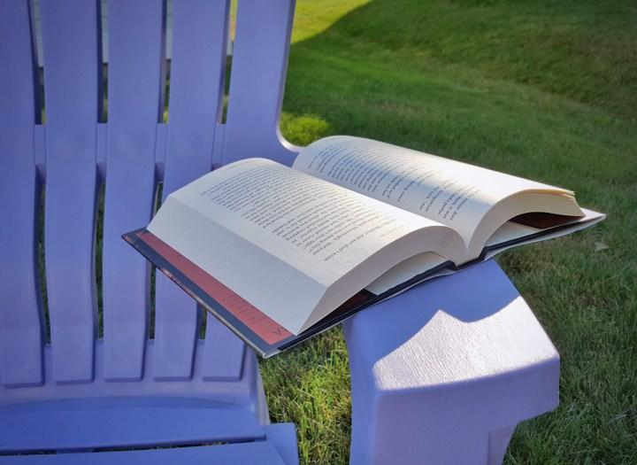 summer reads, book, summer. list, good reads
