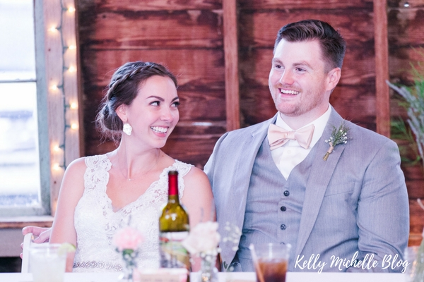 Hill Country Wedding at Sisterdale Dancehall in Texas Hill Country