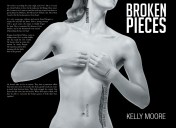 cropped-cropped-Broken-Pieces-Cover.jpg