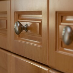 Kitchen Cabinet Pulls And Knobs 4 Piece Appliance Package A Reader Asks What Is The Correct Size For Handles