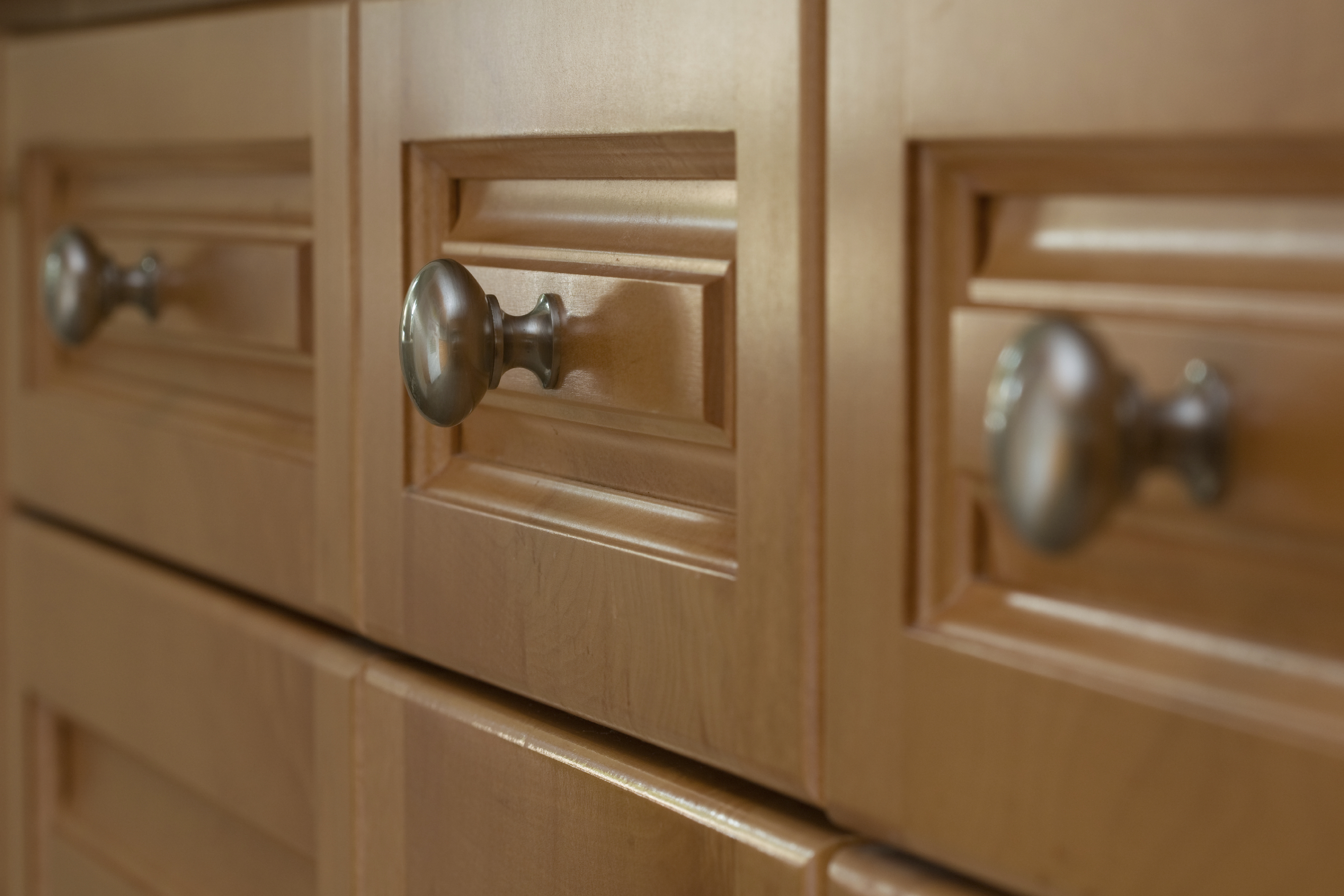 kitchen cupboard handles wall shelf a reader asks what is the correct size for cabinet