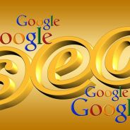 Why you need an SEO website audit of your website?