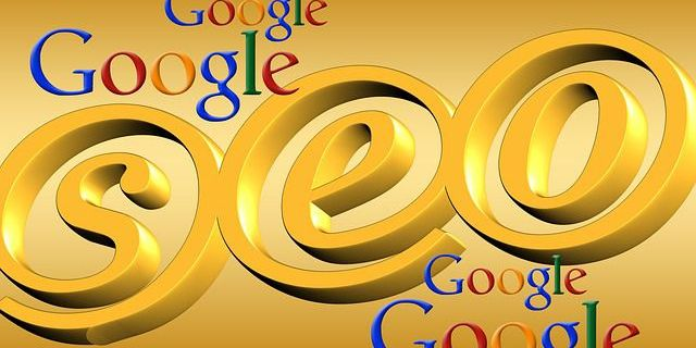 Why You Need An SEO Website Audit Of Your Website