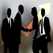 Business networking groups in Melbourne