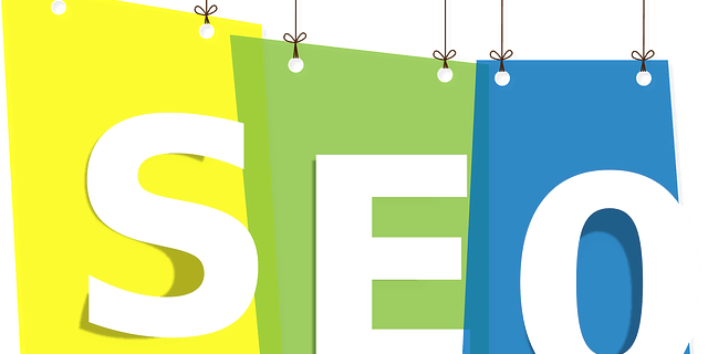 A Guide (for beginners) on Backlinks and Where you Stand