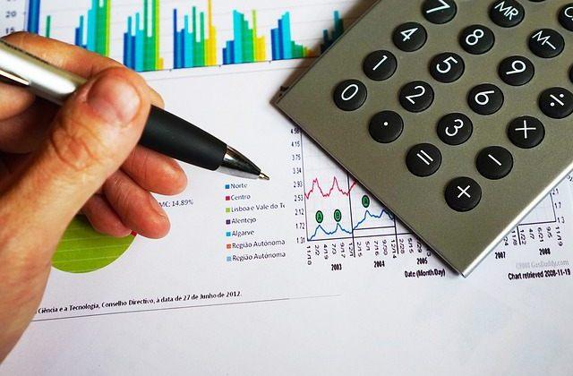 Preparing For Retirement As A Cash-Strapped Entrepreneur
