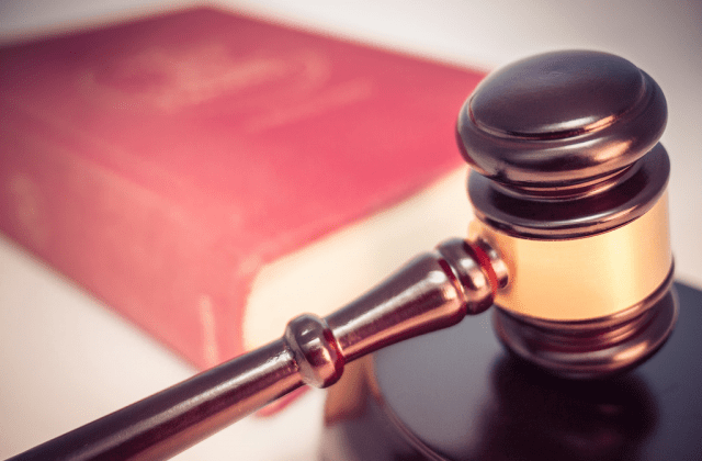 3 Legal Blunders That Can Kill Your New Business