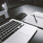 The Importance of Search Engines for Small Businesses