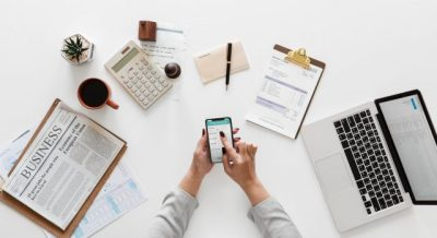 Unexpected Business Costs to Look Out For