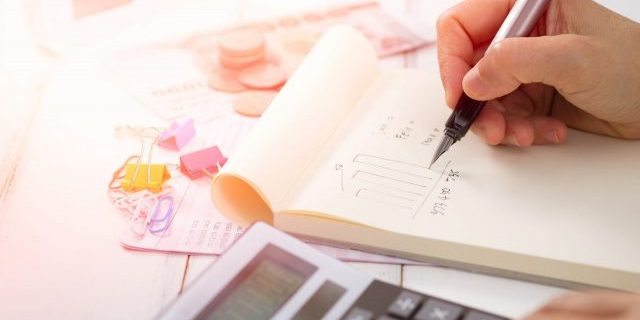 Business Expenses to Remember When You're Starting Out