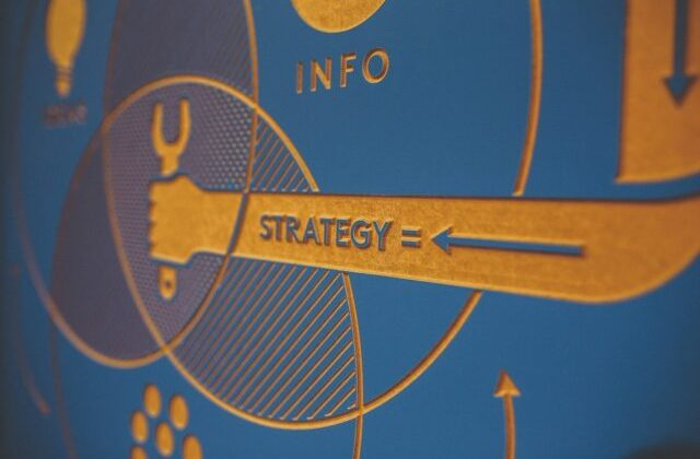 Marketing Strategies You Might Be Overlooking