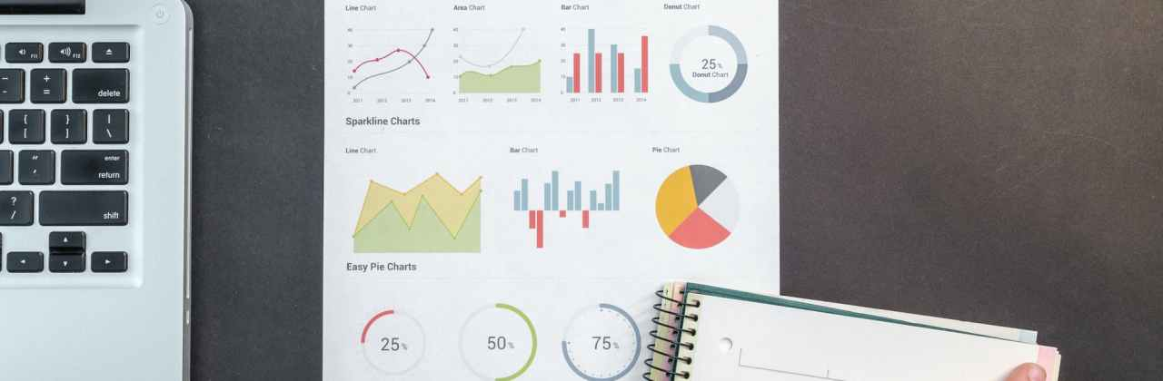 Four Steps To Better Data Management In Your Small Business