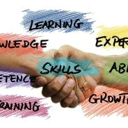 Why Training is Important for Employee Engagement