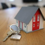 How You Can Have The Best Experience When Buying A Property